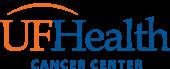 UFH_CancerCenter_4C